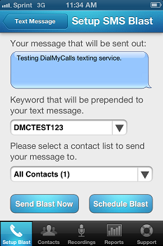 dialmycalls-iphone-app