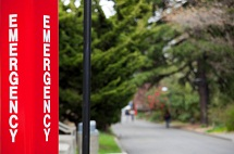emergency-notification