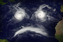 hurricane-season-2013